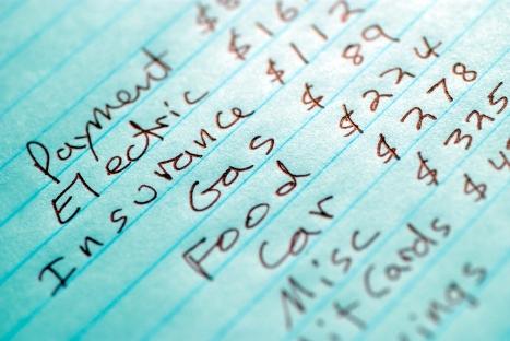 budgeting1